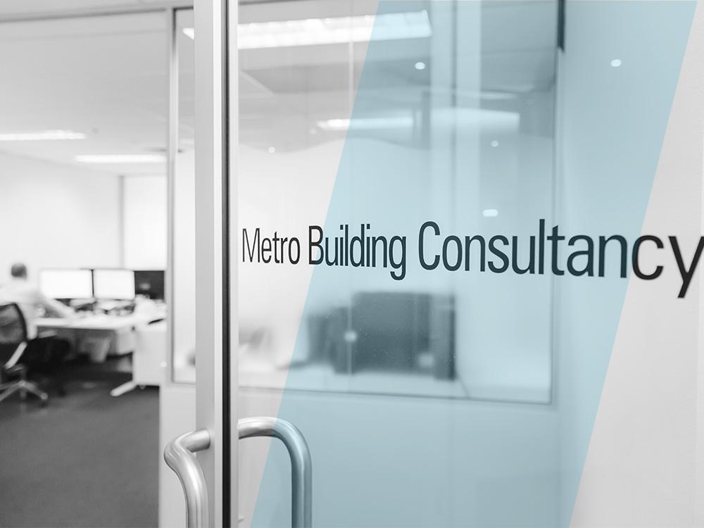 Metro Building Consultancy