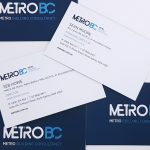 "metrobc-MetroBC has a ""NEW"" look"