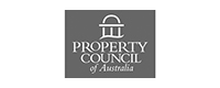 metrobc property council australia